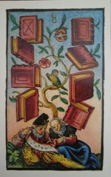 jost amman 8 of books (2)
